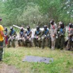 Paintball I TOR (15)