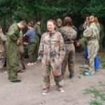 Paintball I TOR (2)