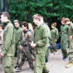 Paintball I TOR (5)