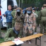 Paintball I TOR (8)