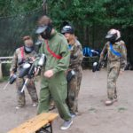 Paintball I TOR (9)