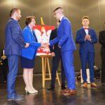 Pożegnanie absolwentów 2018 (17)