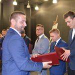 Pożegnanie absolwentów 2018 (20)