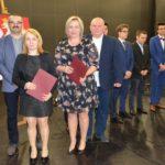 Pożegnanie absolwentów 2018 (22)