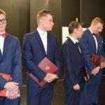 Pożegnanie absolwentów 2018 (24)