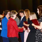 Pożegnanie absolwentów 2018 (29)