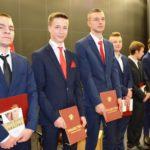 Pożegnanie absolwentów 2018 (37)