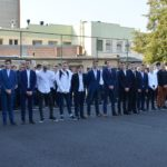 Rozpoczęcie roku szkolnego 2018-19 (20)