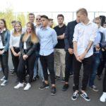 Rozpoczęcie roku szkolnego 2018-19 (6)