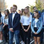 Rozpoczęcie roku szkolnego 2018-19 (8)