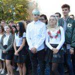 Rozpoczęcie roku szkolnego 2018-19 (9)