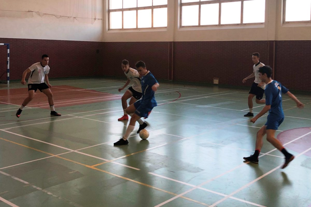 Halowa piłka nożna (4)