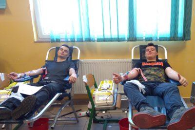 Krwiodawstwo (22)