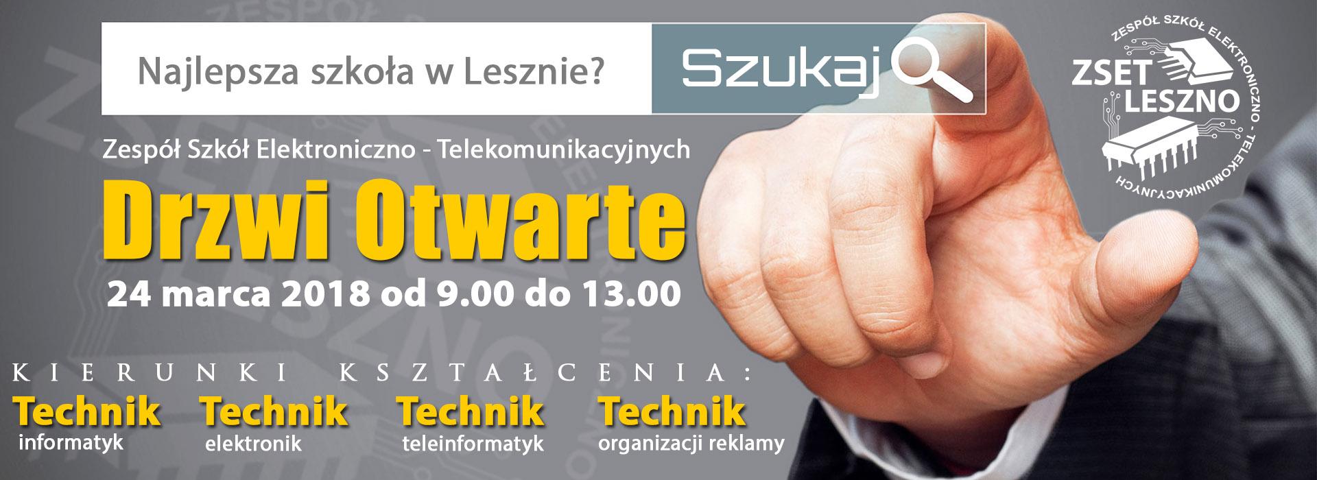 projekt_drzwi_otwarte_KC_v2_new